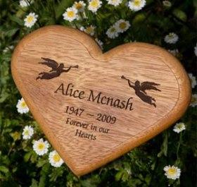 heart-plaque