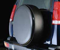 Blank-Vinyl-Wheelcovers-without-graphics-132-p