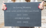 slate-memorial