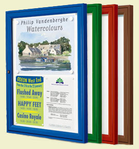 notice-board-colours