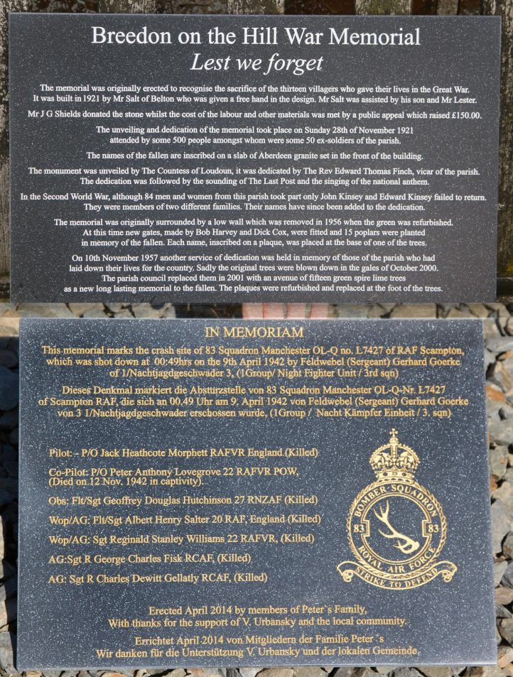 http://www.sign-maker.net/memorial/war-memorials.html