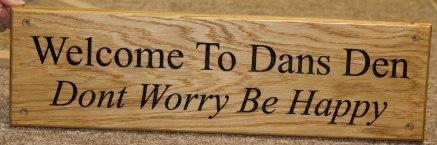 Oak Sign - https://www.sign-maker.co.uk/made-to-measure-oak-signs-5217-p.asp
