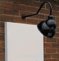 cowl-light-signs