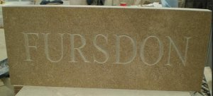 unpainted-purbeck-stone-sign