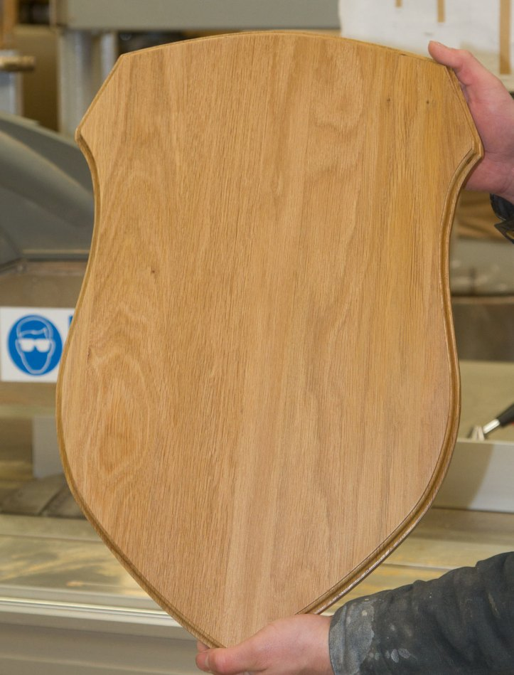oak-taxidermy-shields