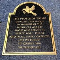 war-memorial-plaque