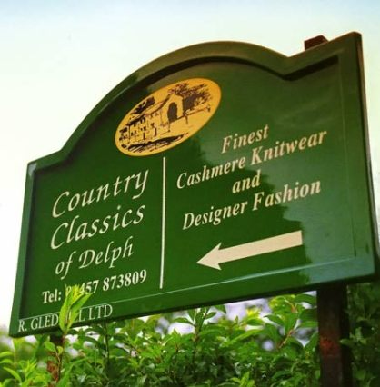 Fibreglass Sign- https://www.sign-maker.co.uk/fibreglass-signs-114-c.asp