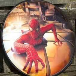 spiderman-wheelcover