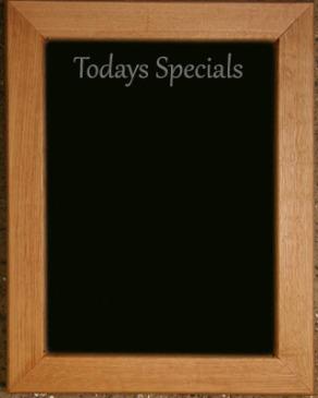 oak-framed-blackboard