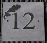 raised-slate-numbers (1)