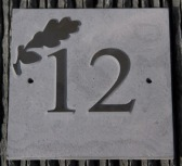 raised-slate-numbers (1)