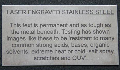 laser-engraved-2