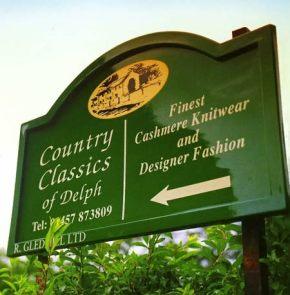 fibreglass-sign-board