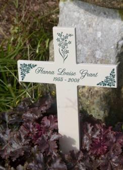 memorial-cross-corian
