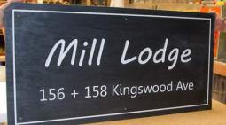 large-slate-signage