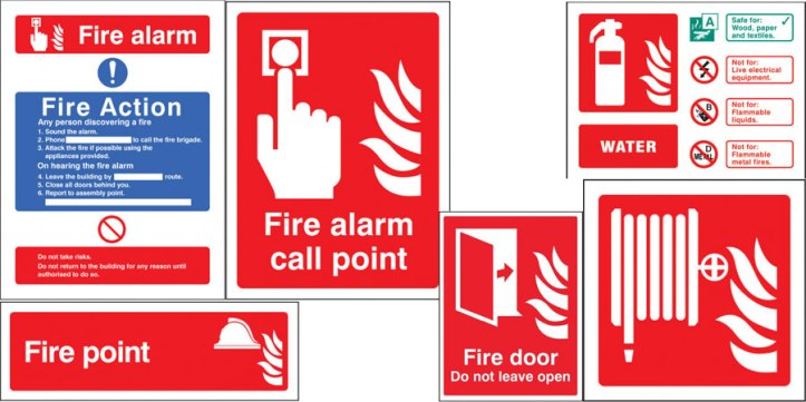 fire-safety-banner.jpg
