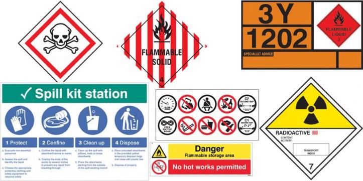 hazard-banners.jpg