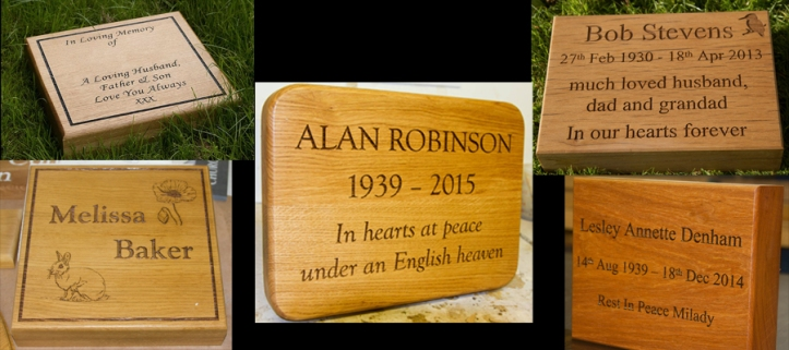 wooden lawn memorials.jpg