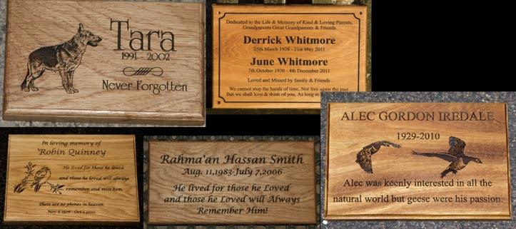 wooden memorial plaques.jpg