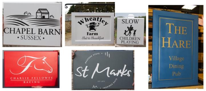 painted signs blog.jpg